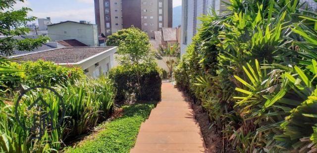 Apartamento à venda por R$ 2.900.000,00 - Nova Brasília - Jaraguá do Sul/SC - Foto 20
