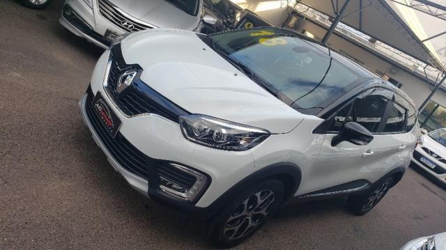 Renault Captur Intence 4P - Foto 8