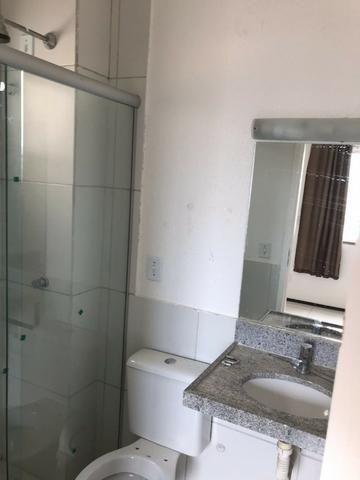 Apartamento Mobiliado, 01 Vaga - 3 quartos em Fortaleza CE - Foto 3