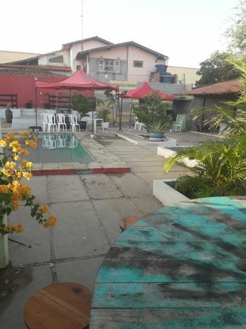 Casa com piscina para Feriados prolongados, fins de semana - Foto 3