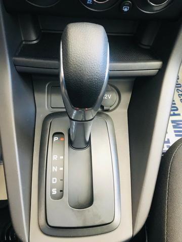 Ford Ecosport 1.5 SE automatica - Foto 14