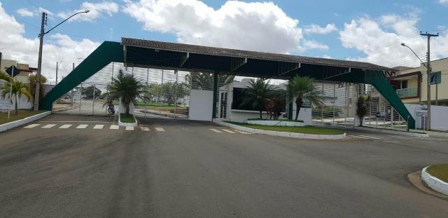 Condomínio Altaville- Arapiraca - Foto 2