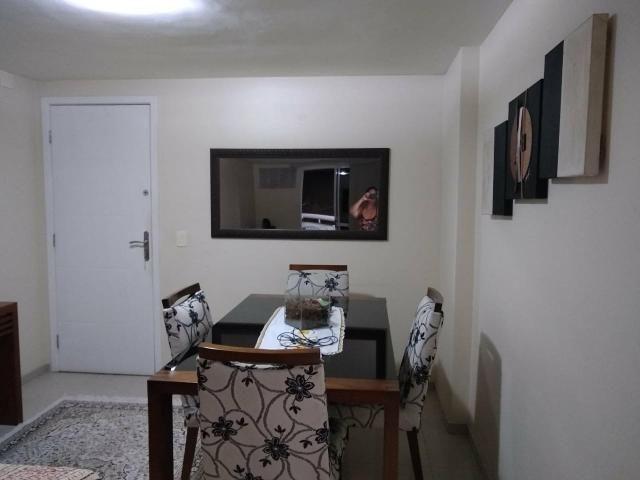 G Cód 224 Espetacular Apto no Bairro 25 de Agosto em Caxias! - Foto 9
