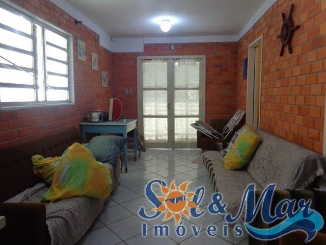 Residência em Mariluz/Imbé - Foto 2