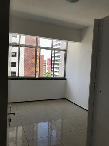 Aluguel de Apartamento no Meireles Ed. Status - Foto 12