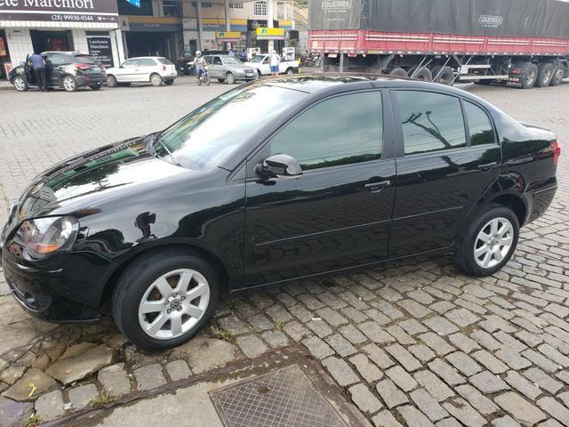 VW POLO - Vendo ou troco - Raridade - Foto 2