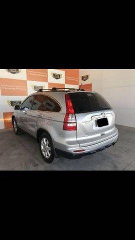 Honda crv lx $ 38,600,00 - Foto 9