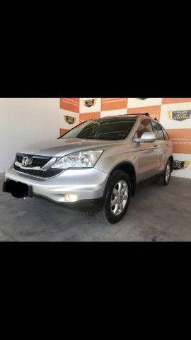Honda crv lx $ 38,600,00