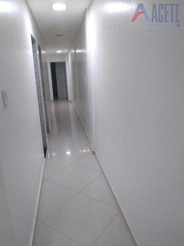 Apartamento para locação em Itabuna - Foto 3