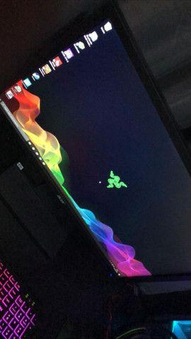 PC gamer ( OPORTUNIDADE ) - Foto 3