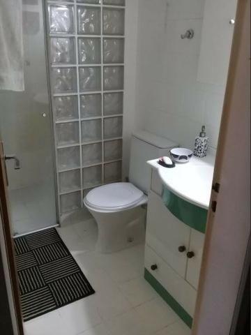 Apartamento à venda com 3 dormitórios em Jardim lindóia, Porto alegre cod:9920200 - Foto 4