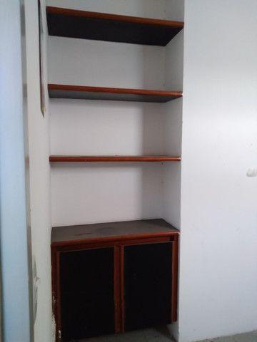 Apartamento 2 quartos + dependência completa, Jardim Atlântico - Foto 5