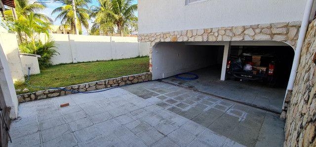 Casa em Tamandare Praia - Foto 2