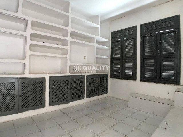 Casa Plana com 3 dormitórios à venda por R$ 610.000,00 - Amadeu Furtado - Fortaleza/CE - Foto 7