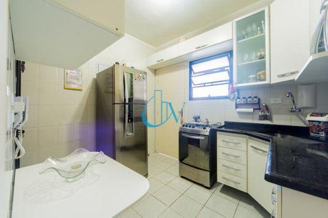 Apartamento Campo Grande - Santos - Foto 4