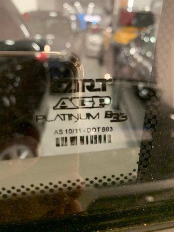 Range Rover Sport 5.0 V8 Autobiography Blindado - Foto 10