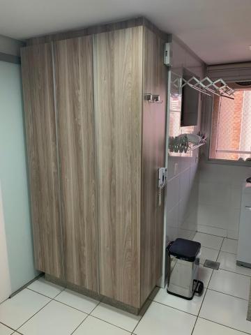 Apartamento à venda com 2 dormitórios em Jardim goiás, Goiânia cod:M23AP0759 - Foto 6