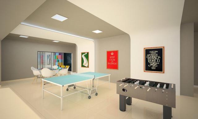 Apartamento no Infinity Residence - Foto 15