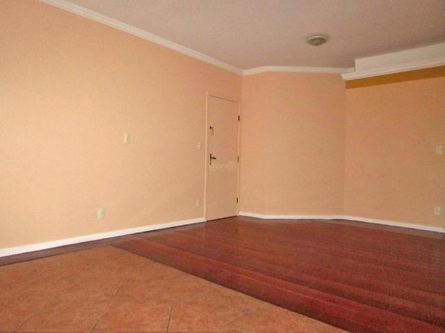 Apartamento para alugar com 3 dormitórios em Centro, Divinopolis cod:27421 - Foto 3