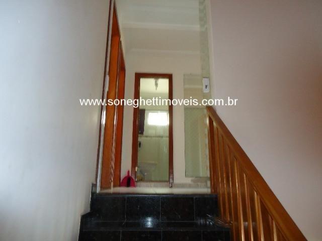 Duplex 04 quartos em Vila Velha ES. - Foto 13