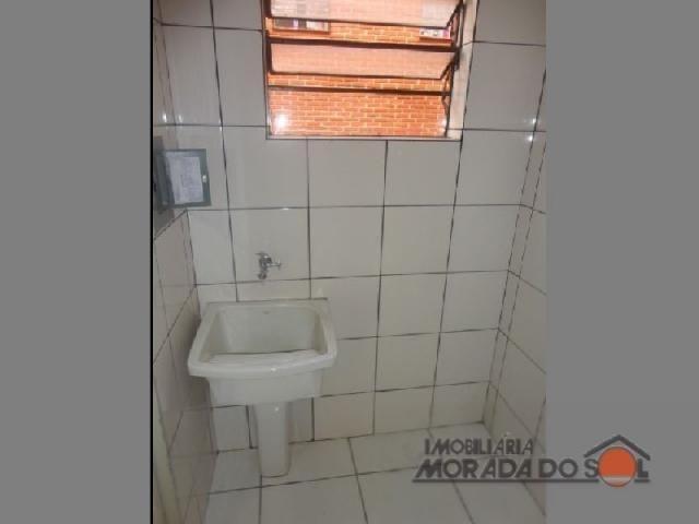 Apartamento para alugar em Zona 07, Maringa cod:01061.001 - Foto 18
