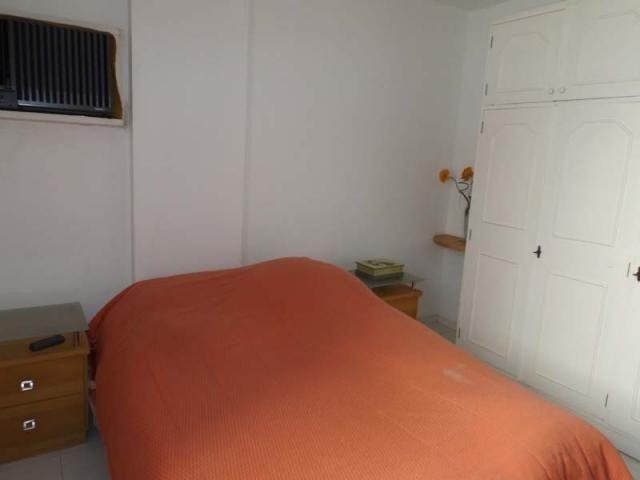 Apartamento quarto e sala no Centro de Guarapari - Foto 5