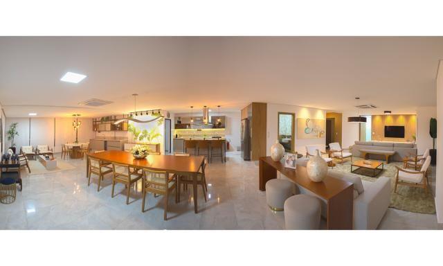 Apartamento no Infinity Residence - Foto 3