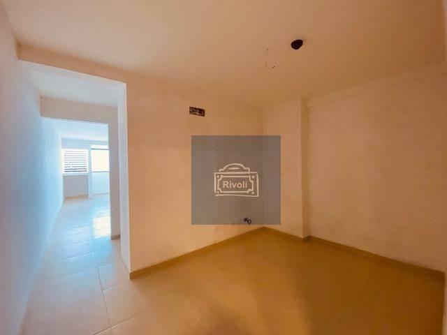 Sala para alugar, 42 m² por R$ 2.400,00/mês - Casa Caiada - Olinda/PE - Foto 4