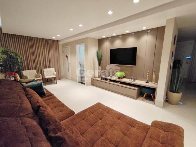 Apartamento à venda com 3 dormitórios em Sidil, Divinopolis cod:27423 - Foto 17