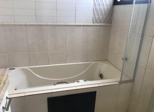 Apartamento à venda, 136 m² por R$ 685.000,00 - Setor Bueno - Goiânia/GO - Foto 15