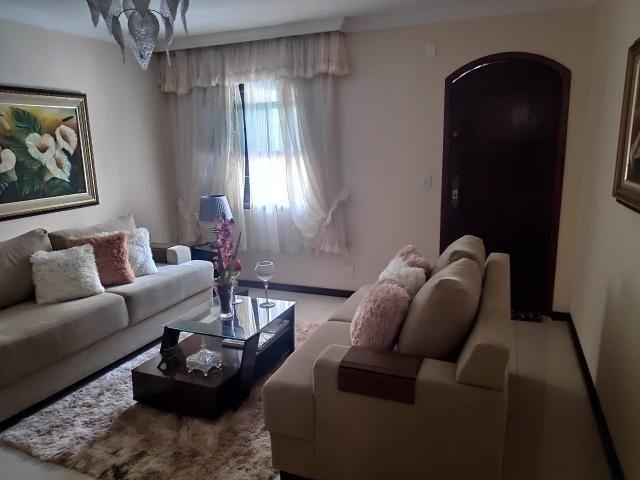 Casa à venda com 3 dormitórios em Jardim belvedere, Volta redonda cod:517 - Foto 7