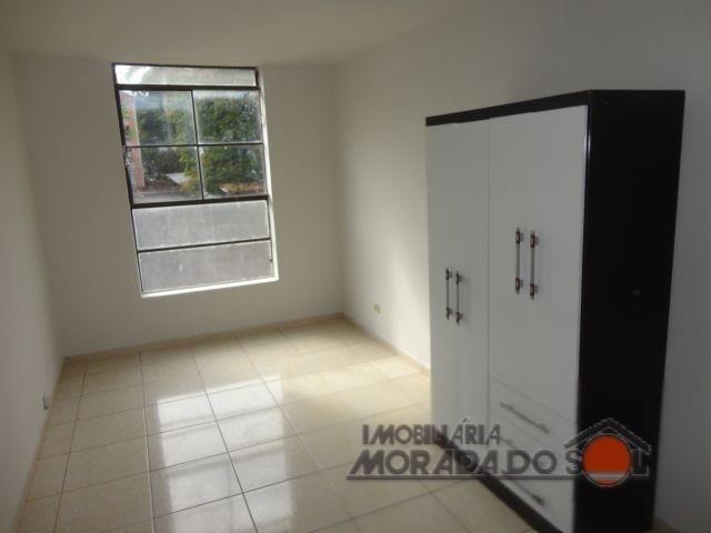 Apartamento para alugar em Zona 07, Maringa cod:01061.001 - Foto 11