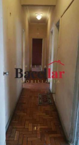 Apartamento à venda com 3 dormitórios em Bonsucesso, Rio de janeiro cod:TIAP32757 - Foto 3