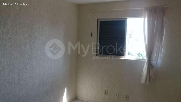 Cobertura para Venda em Goiânia, Jardim América, 4 dormitórios, 1 suíte, 3 banheiros, 1 va - Foto 16