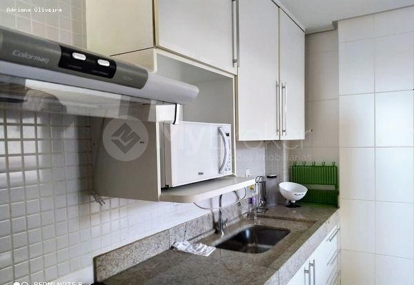 Apartamento para Venda em Goiânia, Jardim Goiás, 3 dormitórios, 3 suítes, 5 banheiros, 2 v - Foto 9