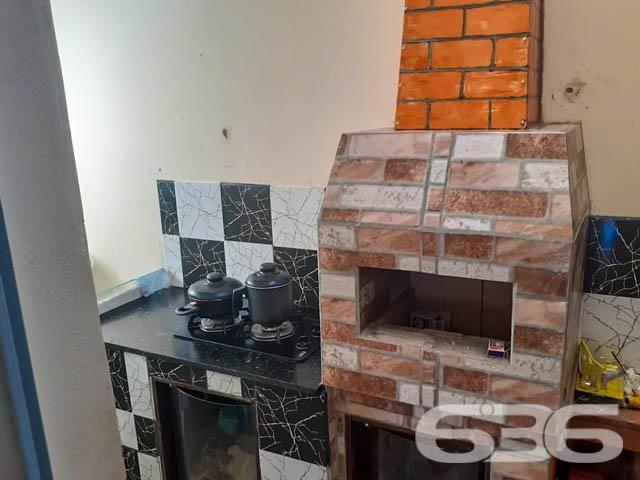 Casa à venda com 2 dormitórios em Costeira, Balneário barra do sul cod:03016448 - Foto 6