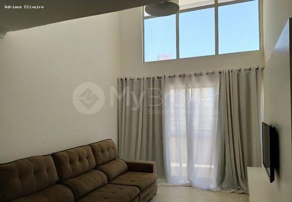 Apartamento para Venda em Goiânia, Jardim Goiás, 3 dormitórios, 3 suítes, 5 banheiros, 2 v - Foto 2