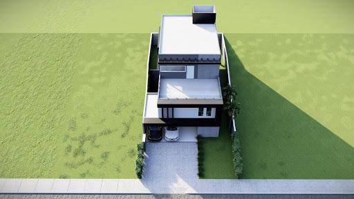 Casa à venda, 330 m² por R$ 990.000,00 - Jardins Barcelona - Senador Canedo/GO - Foto 12