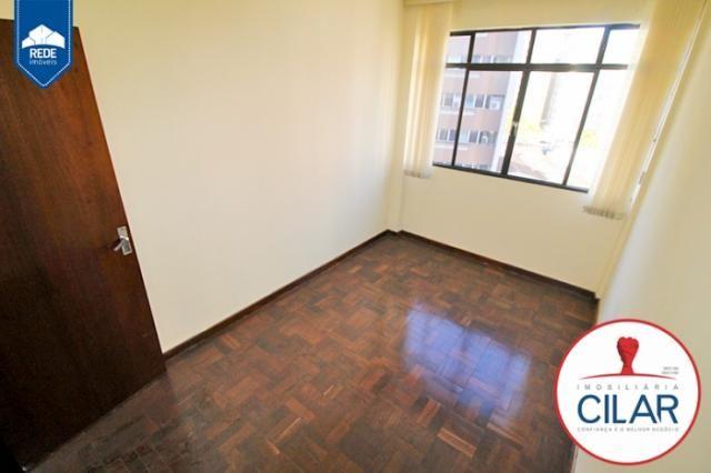 Escritório para alugar em Centro, Curitiba cod:00005.027 - Foto 18