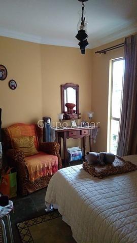 Apartamento à venda com 3 dormitórios em Bandeirantes, Juiz de fora cod:3181 - Foto 11