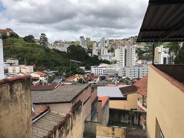 Casa à venda com 5 dormitórios em São mateus, Juiz de fora cod:6064 - Foto 10