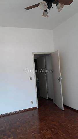 Apartamento para alugar com 2 dormitórios em Manoel honório, Juiz de fora cod:L2045 - Foto 5