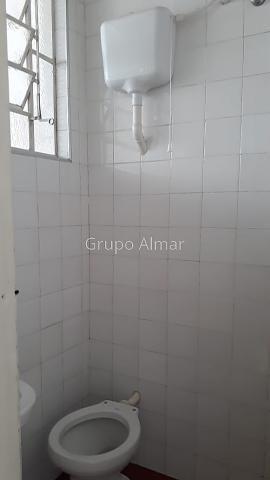 Apartamento para alugar com 2 dormitórios em Manoel honório, Juiz de fora cod:L2045 - Foto 20