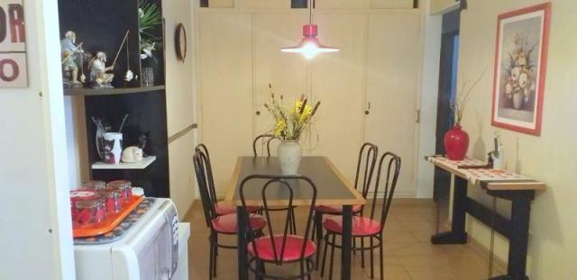 Apartamento à venda com 3 dormitórios em Enseada, Guarujá cod:77742 - Foto 5
