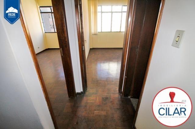 Escritório para alugar em Centro, Curitiba cod:00005.027 - Foto 10
