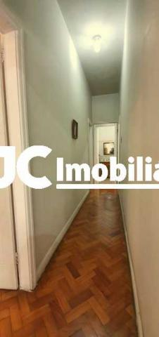 Apartamento à venda com 3 dormitórios em Flamengo, Rio de janeiro cod:MBAP33129 - Foto 13