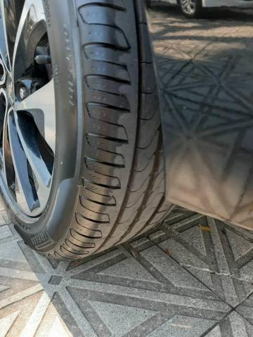 Chevrolet Cruze LTZ 1.4 TURBO - Foto 10