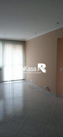Apartamento - GRAJAU - R$ 1.800,00 - Foto 3