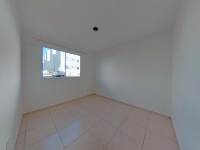 Apartamento para alugar com 2 dormitórios cod:35561 - Foto 5