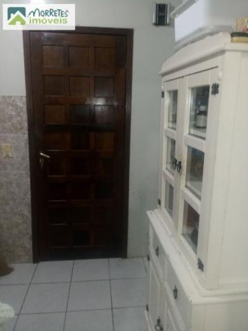 Casa-Duplex-para-Venda-em-Centro-Morretes-PR - Foto 19